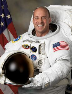 "Astronaut Garrett Reisman <span class=""credit""></noscript>Photo: NASA</span>"" width=""230″ height=""300″ srcset=""https://temilib.nasniconsultants.com/wp-content/uploads/2020/05/by-the-numbers-jewish-american-heritage-month-1.jpg 230w, https://temilib.nasniconsultants.com/wp-content/uploads/2020/05/by-the-numbers-jewish-american-heritage-month-4.jpg 300w"" sizes=""(max-width: 230px) 100vw, 230px""></p> <p></noscript><img   alt="