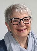 Ann K. Symons