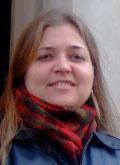 Ana Elisa de Campos Salles
