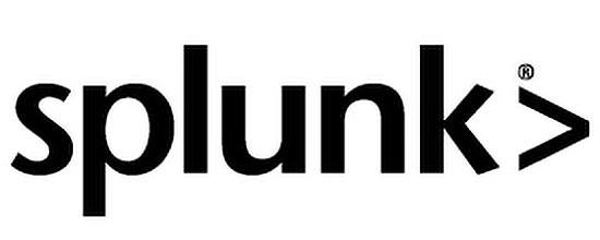 Splunk, one of the top security companies