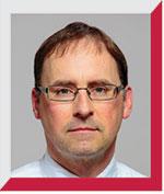 Peter McCracken