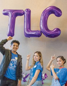 "Teenagers Leading Change (TLC) is a program that helps young people at Los Angeles Public Library turn ideas into actions. <span class=""credit""></noscript>Photo: Los Angeles Public Library</span>"" width=""233″ height=""300″ srcset=""https://temilib.nasniconsultants.com/wp-content/uploads/2020/11/let-them-lead-1.jpg 233w, https://temilib.nasniconsultants.com/wp-content/uploads/2020/11/let-them-lead-4.jpg 350w"" sizes=""(max-width: 233px) 100vw, 233px""><figcaption id="