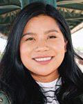 Areli Morales
