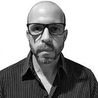 Gianni Perez Blog Author