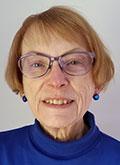 Helen R. Adams
