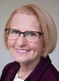 Deborah Caldwell-Stone