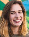 Kathy Kosinski