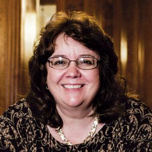 Patricia Uttaro